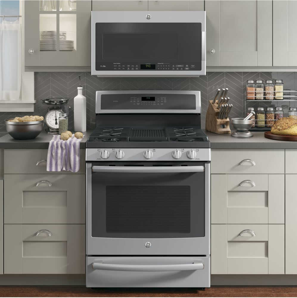 ge oven sabbath mode instructions