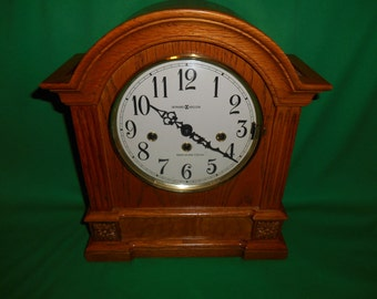 westminster chime wall clock with pendulum movement instructions