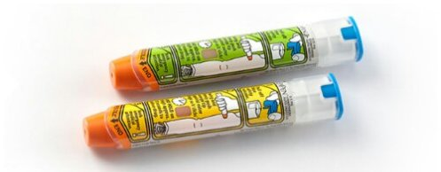 epipen instructions in spanish