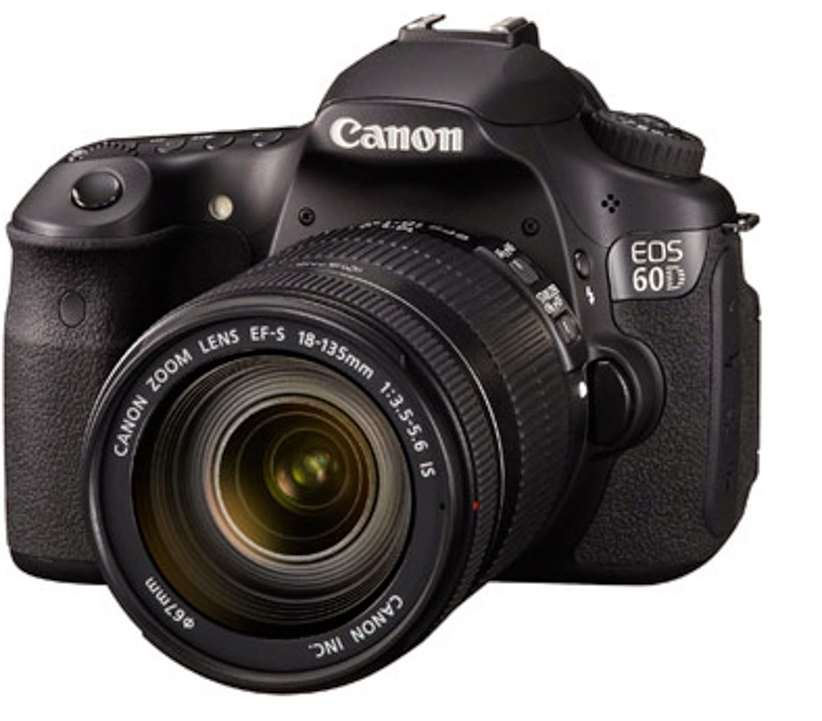 canon eos 1000d instruction manual
