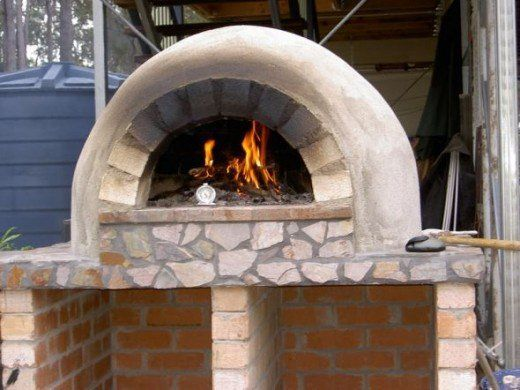 pizza pop oven instructions