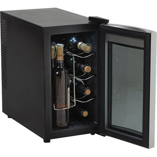 danby wine cooler instruction manual