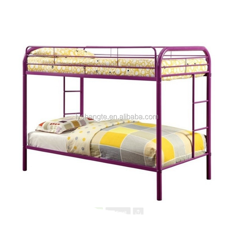 schoolhouse stairway loft bed assembly instructions