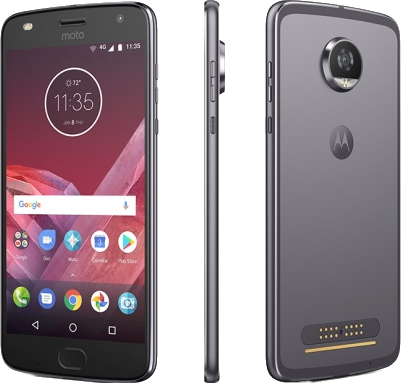 moto g5 operating instructions