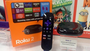 roku stick installation instructions