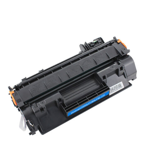 hp laserjet p2055dn instructions