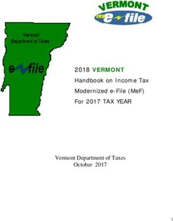 texas franchise tax instructions 2018