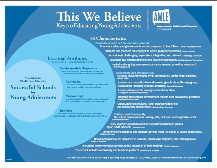 the concept of system approach to instruction
