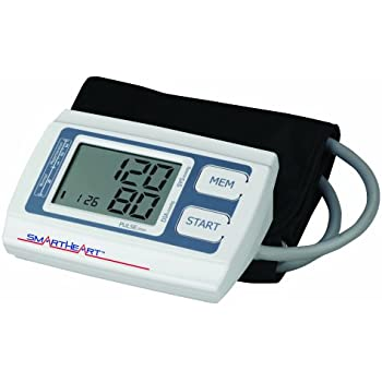 veridian wrist blood pressure monitor instructions