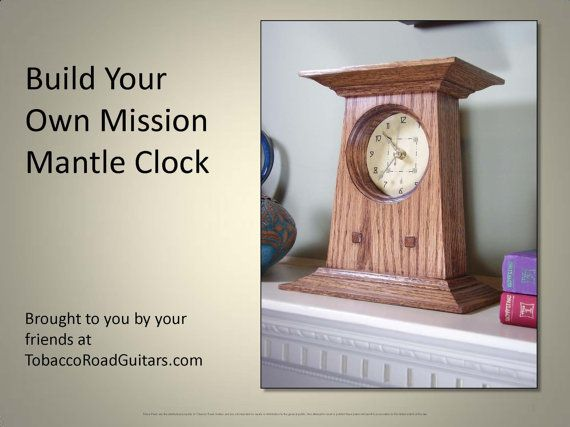 westminster chime clock instructions